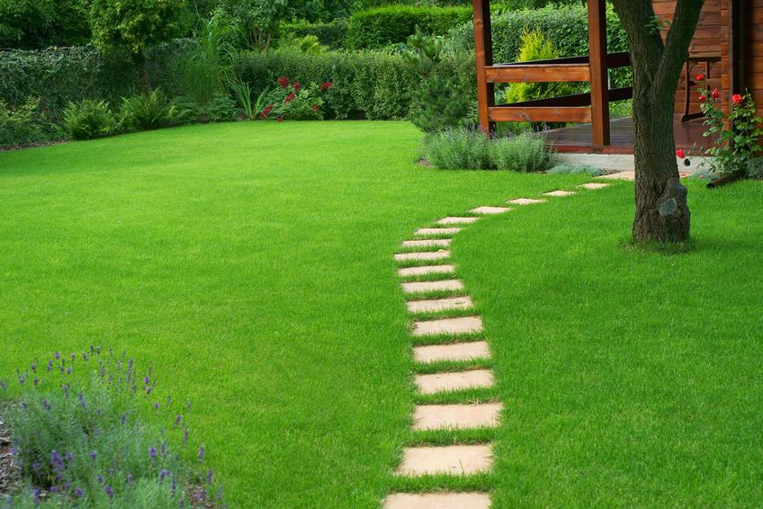 L 39 entreprise votre jardinier aquitania aquitania for Contrat entretien jardin