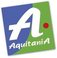 Votre Jardinier Aquitania