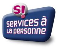 Service à la personne190x190